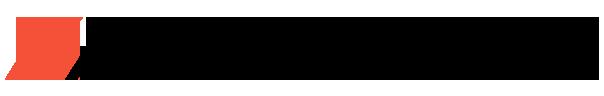 Automech SE Logo